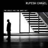 rp-disco-cover1