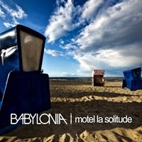 babylonia, synthpop, motel la solitude