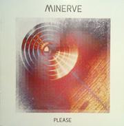 Minerve Please synthpop electropop