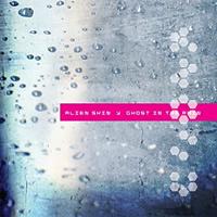 Ghost in the Rain - Alien Skin