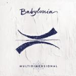 Babylonia - Multidimensional