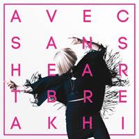 vec Sans - Heartbreak Hi